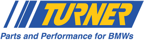 Turner Motorsport Racing